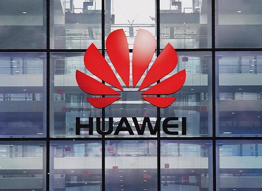 传美国拟允许芯片厂商向华为非5G业务销售芯片