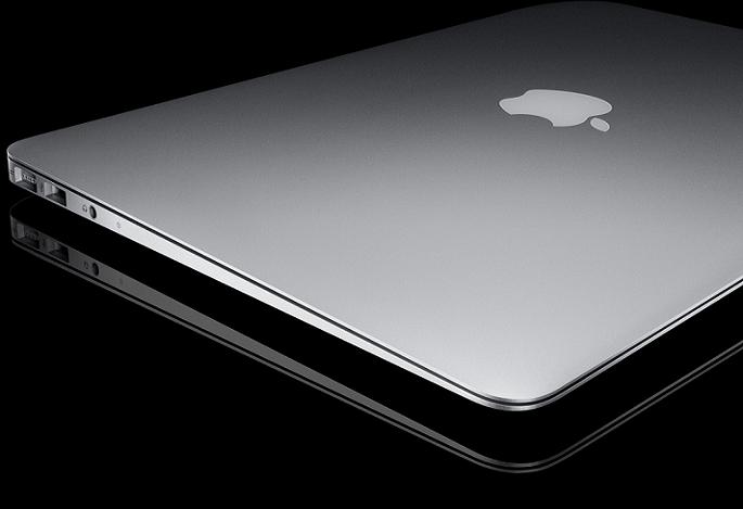 与英特尔说再见?苹果新款Mac或搭载自研处理器