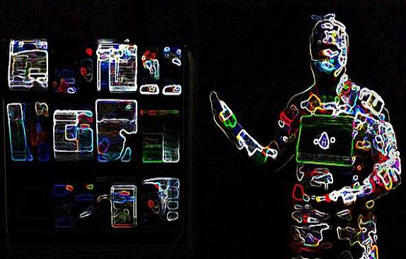 比手机更有戏的是可穿戴设备,看似血海却仍有市场-最极客