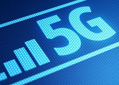 中国联通:2021年5G手机销量将超3亿台