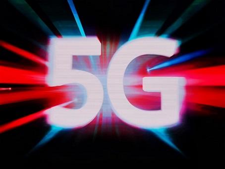 因不满5G速度与收费,超56万韩国用户重返4G