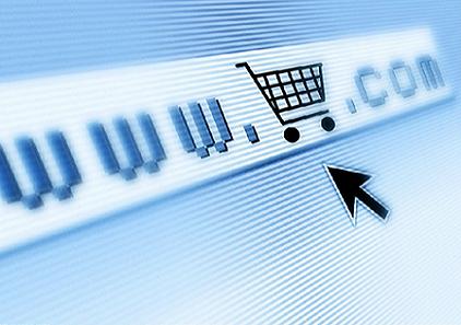 黑五没落网购崛起?美国零售业可能正在走中国的老路-最极客