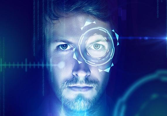 多地限用AI人脸识别,监管追上技术发展脚步
