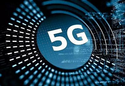 2021年,中国新建5G基站将超过60万个