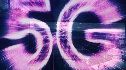 """中国5G规模化建设进入""""快车道"""",但仍存不足亟待破局-最极客"""