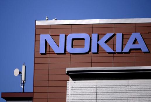 """日薄西山的诺基亚,在经典手机市场再度""""称王""""?"""