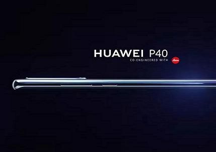 全球最畅销5G手机:华为独占三席,超过iPhone 12