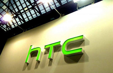 HTC在5G时代颇为自信,但想翻身机会渺茫