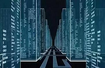 """中消协点名大数据杀熟,平台和商家""""聪明反被聪明误""""?-最极客"""