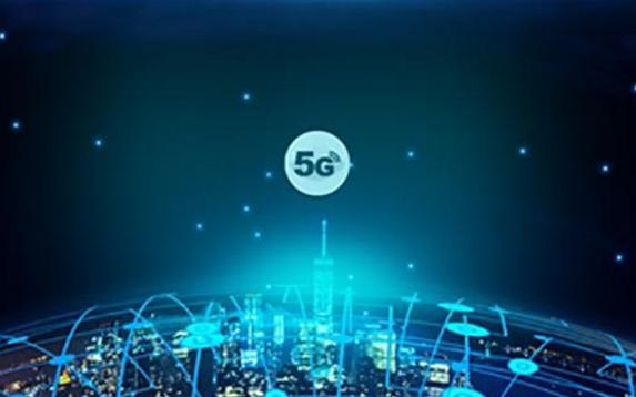 外媒:中国确立5G发展领先优势