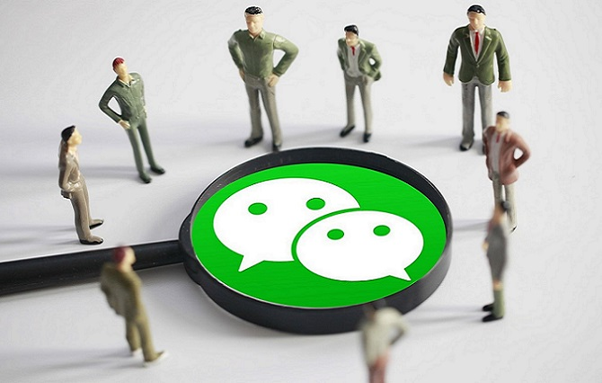 微信又屏蔽了多家平台外链,你支持还是反对?