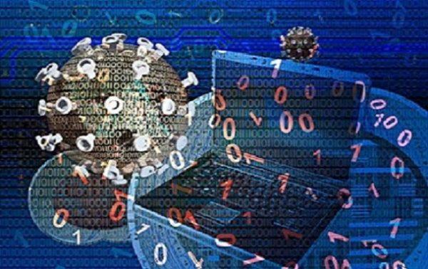 计算机蠕虫病毒再度爆发?这次不必太过恐慌-最极客
