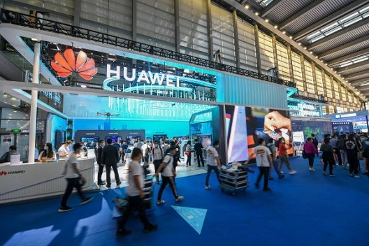 荣耀将推出搭载高通芯片的5G手机