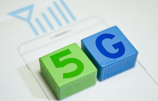 中国电信5G套餐用户达8650万户