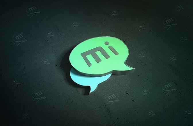 """微信十周年米聊黯然退场?社交领域或需""""一超多强"""""""