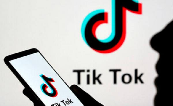 TikTok被印度永久封禁,字节跳动出海之路遇阻-最极客