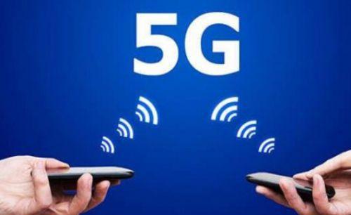 回顾:中国5G手机销量拿到第一,全球跟着一起高兴?-最极客