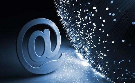 中国网民近10亿,互联网如何更好地为我们服务?-最极客
