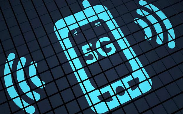 全球移动通信系统协会:2020年中国5G连接数占全球87%