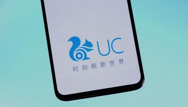 """阿里文娱成UC最大股东,但UC可能会""""辜负""""阿里期望-最极客"""