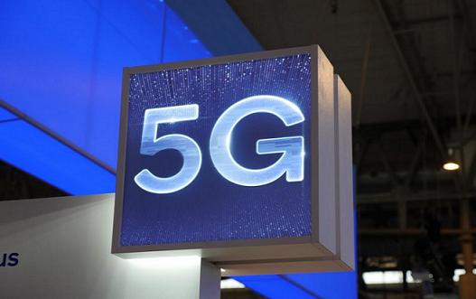 5G产业链领军企业齐聚MWC,全方位展现技术实力