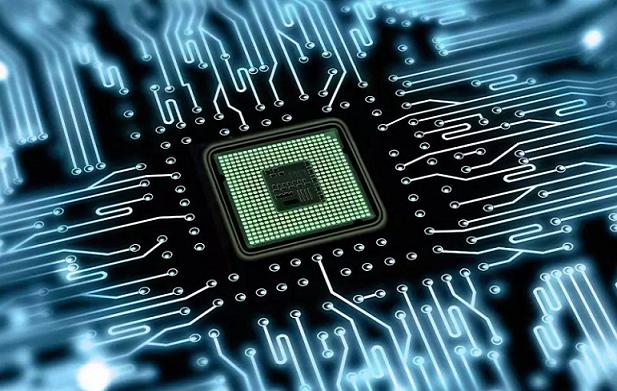 """""""缺芯潮""""席卷手机、汽车行业,任正非:未来芯片会过剩"""
