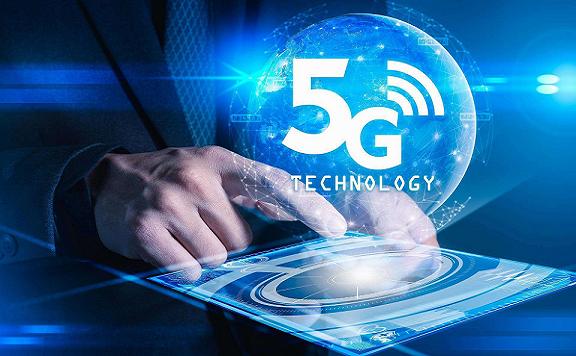 外媒:中国5G技术将为世界提供更多可能