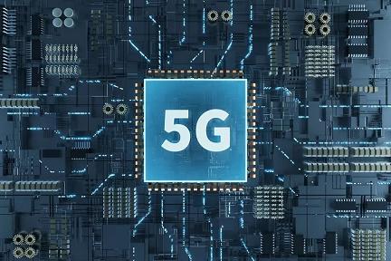 """5G芯片""""压力来袭"""",手机厂商如何应对?"""