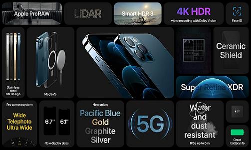 苹果自研5G基带曝光:将装配到所有iPhone中