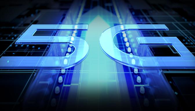 5G思考技术篇:基础标准可满足大多数应用需求