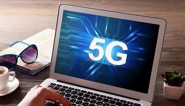 5G思考发展篇:5G发展正当其时