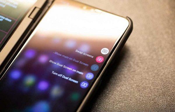 LG彻底放弃手机业务?干脆割舍比拖着更明智-最极客