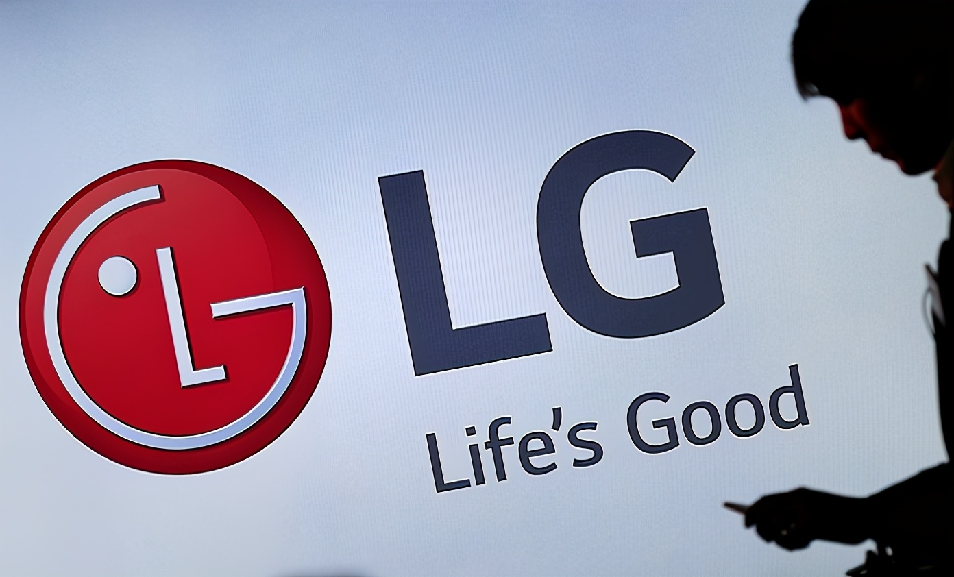 LG彻底放弃手机业务?干脆割舍比拖着更明智