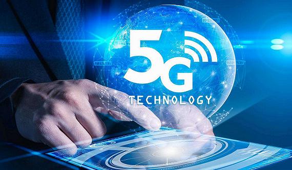 王志勤: 5G国际标准将沿三条主线演进