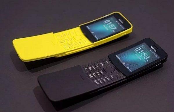 """手机行业已高度成熟,可为何却变得越发""""无聊""""?-最极客"""