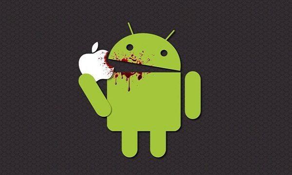 """隐私保护不如iOS?安卓12或能在Google I/O 上""""扬眉吐气""""-最极客"""
