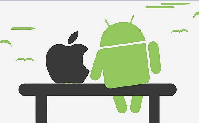 """隐私保护不如iOS?安卓12或能在Google I/O 上""""扬眉吐气"""""""