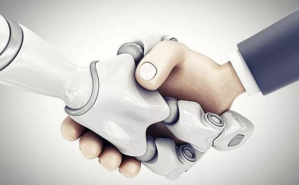 韩国劳动部长:韩国人必须学会如何与机器一起工作