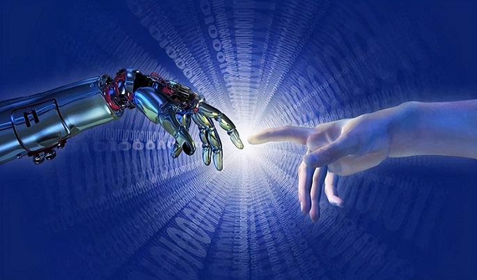 欧盟制定法律框架以防范人工智能应用风险