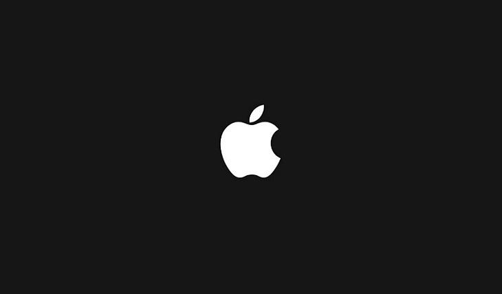 供应链转至印度计划遇阻,苹果终究还是离不开中国?
