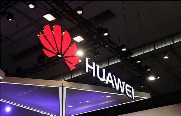 2021年Q1中国手机市场:OPPO登顶,华为份额跌至第五-最极客