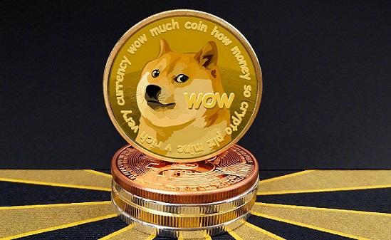 马斯克控制加密数字货币发展方向,或支持新币种取代比特币