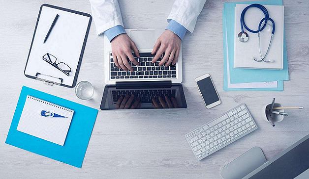 大热背后存隐忧,互联网医疗的水远比想象中更深