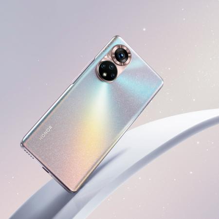 """荣耀50系列是""""今年最美手机""""?""""整装重发""""不容小觑-最极客"""