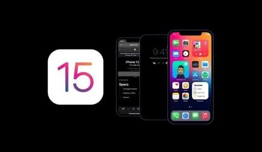 """苹果的换机程序能""""自动替换""""安卓产品?"""