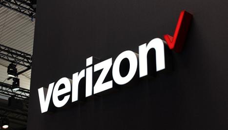 华为起诉Verizon侵权案开庭,索赔金额将超过10亿美元
