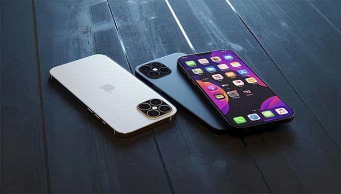 iPhone 13产量提升20%,信心满满的苹果能否如愿以偿?