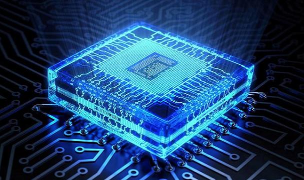 巨头纷纷下场造芯,能解决中国芯片行业的痛处吗?