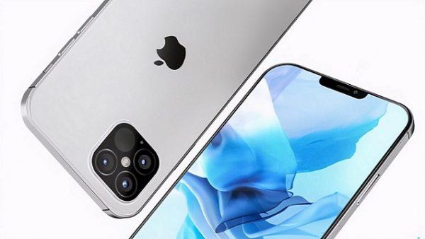iPhone 13系列或将在下月发布-最极客