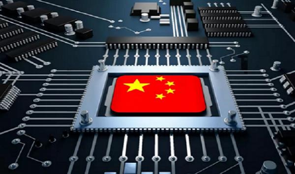 马来西亚疫情加剧全球芯片荒,中国芯片产业如何绝地求生?-最极客